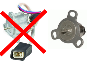 Цвет провода датчика скорости камаз